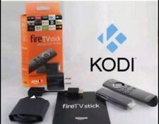 Amazon Fire TV Stick Alexa Terrarium TV SELF INSTALL Firebox KODI EASY windows