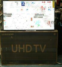 "Samsung UN50RU7100F 50"" Smart LED TV **"