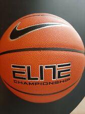 Nike Elite Basketball jordan lebron kobe kyrie