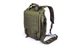 Multifunction Military Tactical Laptop Bag