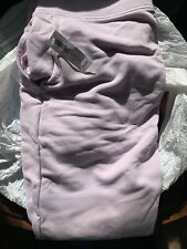 Old Navy Jogger Size M