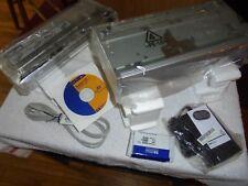 HP DEASK JET 350C MINI PRINTER NEW IN BOX
