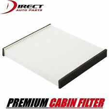 TOYOTA CABIN AIR FILTER FOR TOYOTA PRIUS 2001 - 2009