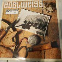 EDELWEISS - BRING ME EDELWEISS (Tourist Version)    ORIGINAL UK 12' vinyl single