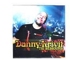 (BP160) Danny Kivit, 718 Sessions - 2009 DJ CD