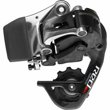 SRAM ETAP 11 SPEED REAR DERAILLEUR.BRAND NEW IN BOX.AUST WARRANTY.COST$850NEW!!