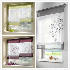 Fenster Raffrollo in Gardinen & Vorhänge günstig kaufen | eBay