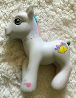 AS IS Damaged G3 My Little Pony Lulabelle for OOAK Repaint Reroot