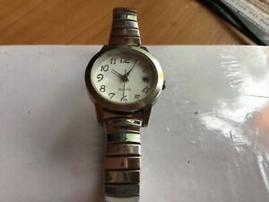 WATCH for Sale, SPECIAL SALE PRICE. Unbranded, Quartz, Silver Hands&Numbers.