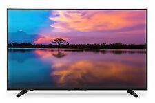 "Sharp 55"" 4K UHD 2160p Smart 120Hz LED Ultra HD TV with 3 HDMI LC-55Q7000U"
