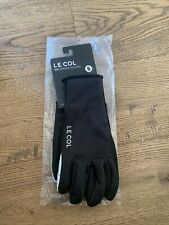 le col cycling Hors Categorie Winter Gloves