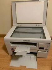 Samsung SCX 3405 Printer