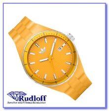 "Original adidas reloj adh2100 Wrist Watch ""Cambridge"""