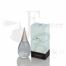 Alfred Sung 'Shi' W 100Ml Woman Fragrance