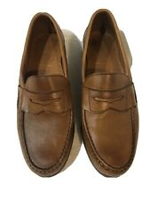 Allen Edmonds Loafers Men Size 10.5