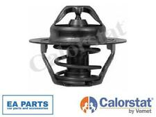 THERMOSTAT, COOLANT FOR OPEL RENAULT VAUXHALL CALORSTAT BY VERNET TH6045.89J