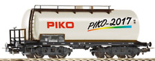 Piko 95867 Limited HO Scale 2017 Car Of the Year