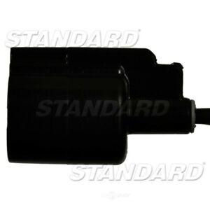 Engine Crankshaft Position Sensor Connector-Vehicle Speed Sensor Connector S2271
