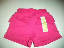 fd529a05567209 Circo Girls' Shorts Size 4 & Up for sale | eBay