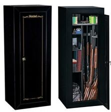 Stack-On Products Sentinel 18-Gun Fully Convertible Steel Security Cabinet