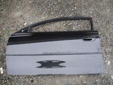 04-06 Pontiac GTO Driver Door