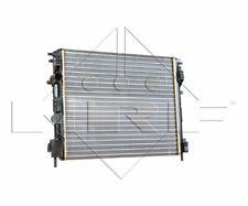 Wasserkühler Kühler Motorkühlung Motorkühler DACIA Logan 04-  NRF