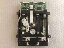 """Toshiba 26dv665db 26 """" TV INTERNO LETTORE DVD unità"""