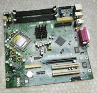 Dell W5363 0W5363 Dimension 5000 Socket 775 / LGA775 Motherboard / System Board