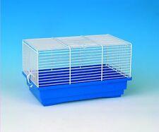 Hamster Cage Tube Platform Animals Mouse Pet Mice Rodents Gerbil Transporter