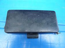 Yamaha sr500_2j4_48t _ dokumentenfach du Batterie encadré _ Compartiment _ iléostomie _ porte _ encadré
