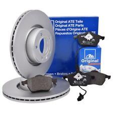 revêtements devant ø 280 mm ventilée naturellement renault Uat Disques de frein