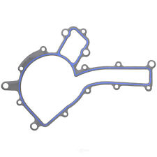 Engine Water Pump Gasket fits 1998-2005 Mercedes-Benz CLK320 CLK320,E320 ML320