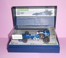 Scalextric Car C3759A Legends Tyrrell 002 - BRAND NEW