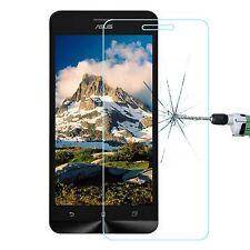 PELLICOLA PROTETTIVA LCD DISPLAY VETRO TEMPERATO per Asus Zenfone 5 A500CG