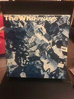 Phases by The Who (Vinyl Records Box Set, 1981, 9 Albums 11 LP's) 2 Bonus Albums