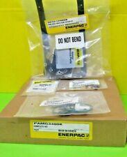 ENERPAC PAMG3400K Complete Repair Kit PAM 3 Ser Turbo 2 Air Pumps SEALED (AE69)