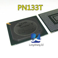 1pcs PN133T BGA-552 IC Chipset Graphic Chip new