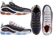 Reebok Alien Stomper Athletic Shoes for Men  6d2ece244