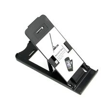 Portable Desk Table Holder Stand for iPhone 5s SE 6 6s 6+ 7 7s 7+ 8 X Plus -EU-