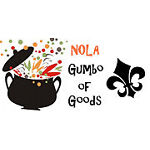 NOLA Gumbo of Goods