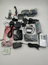 Pioneer AirWave XM2Go For XM Car & Home Portable Satellite Radio Receiver
