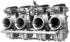 MIKUNI RS SERIES CARBS 40MM PART# RS40-D1-K NEW