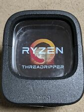 Threadripper 1950X AMD Ryzen YD195XA8AEWOF