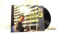 1964 Floyd Cramer Country Piano City Strings Vinyl LP 33 RCA Victor LSP 2800