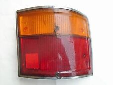AUSTIN ALLEGRO 1 / 2 REAR LIGHT LAMP by magnex free p&p to uk