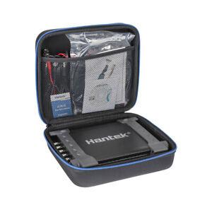 Hantek 8 Channels Generator 1008C Automotive USB Digital Oscilloscope