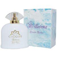 CHOGAN 011 Millesime Damen Duft Parfum Woman Eau Extrait de Parfum Neu 100 ml