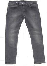Pepe calcetines para vaqueros w40 l32 modelo Finsbury 40-32 nuevo + ungetragen