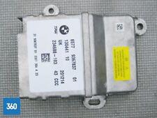 NEW GENUINE MINI BMW X1 2 SERIES AIRBAG CONTROL UNIT F45 F56 F55 F54 65779367837
