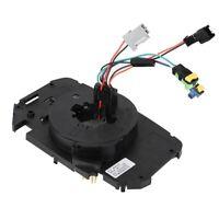 Airbag Schleifring Wickelfeder Spiralkabel für FORD FOCUS 2 II C-MAX KUGA
